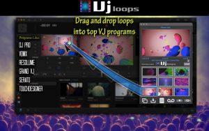 DJ Loops