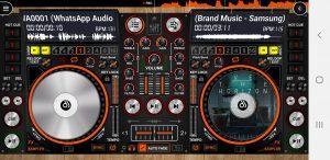 Software DJ Music Untuk Pesta Pilihan Anda